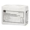 Medline Nonsterile Conforming Gauze Bandage, 2 x 4.1 yd., 96 EA/CS MED PRM254192