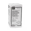 Medline Nonsterile Nonwoven Gauze Sponge, 2000 EA/CS MED PRM25444