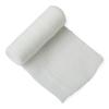 Medline Caring Supra Form Non-Sterile Conforming Bandages MED PRM25493Z