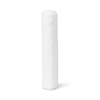 Medline Bandage, Gauze, Sof-Form, Relaxed, 6x80, Non-Sterile, Latex-Free MED PRM25495