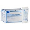 Medline Bandage, Gauze, Supra Form, Sterile, 3
