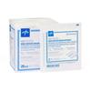 Medline Nonwoven Sterile 6-Ply Drain Sponges, 4 x 4, 600 EA/CS MED PRM256000