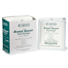 Wound Care: Medline - Caring Non-Woven Sterile Drain Sponges