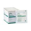 Medline Caring Non-Woven Sterile Drain Sponges MED PRM256001