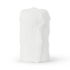 Medline Bandage, Gauze, 4.5
