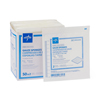 Medline Sterile 100% Cotton Woven Gauze Sponges, 1200 EA/CS MEDPRM4408