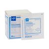 Ring Panel Link Filters Economy: Medline - Caring Woven Sterile Gauze Sponges