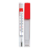RG Medical Diagnostics Rectal Thermometer, Geratherm, Mercury-Free MED RGD2005125