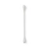 Medline Sterile Cotton-Tipped Applicator, 300/PK, 24/CS MED RSS20002
