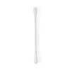 Medline Simply Soft Cotton Swabs, 50/PK, 48/CS MED RSS20003