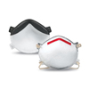 Honeywell SAF-T-FIT Plus (NIOSH) Respirators MED SPV14110391