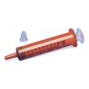 Cardinal Health Monoject Oral Medication Syringes MED SWD906005H