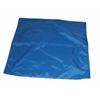 Medline Reusable Patient Transfer Sheets by Bestcare, Blue, Large MED TS30130