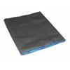 Medline One Way Glide, Non Slip, Medium MED TS30620