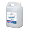 Ultra Shield Tuff-Shine 1-Step Clean and Polish Solution MED ULSUSTUF25G