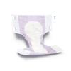 Medline Ultracare Cloth-Like Adult Briefs MED ULTRACARERG