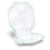 incontinence liners and incontinence pads: Medline - Ultra-Soft Plus Incontinence Liners