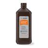 Medline Hydrogen Peroxide, 32-oz. Bottle with Flip-Top Cap MED VJO098032H