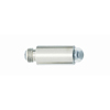 Welch-Allyn Lamp, Halogen, 3.5V MEDW-A03100U
