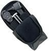 Welch-Allyn PocketScope Set MED W-A92820