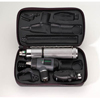 Welch-Allyn 3.5 V Halogen HPX Diagnostic Sets with Standard Ophthalmoscope MED W-A97100M