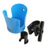 Medline Wheelchair Accessory, ADL Cup Holder, 1/EA MED WCA6200
