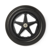 Medline Wheelchair Rear Wheel & Bearing MED WCA806935DT