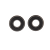 Medline Rear Wheel Bearing for Excel Extra-Wide Wheelchair MEDWCA806957
