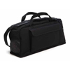 Western Medical Carrying Case Shoulder Pack For M6 Cylinder MED WMDPX1010