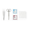 Medline Kit, Suture Removal MED Z302-R