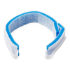 ADI Medical & Asia Dynamics Premium Tracheostomy Tube Holders, Pediatric, 20 EA/BX MEDZPP501P