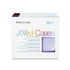 Memorex Memorex® Slim CD Cases MEM 01930