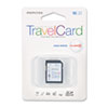 Memorex Memorex® SDHC TravelCard MEM 99031