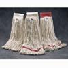 Fuller Brush Mermaid 100% Cotton Mop - Medium FLB 22316C