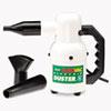 DataVac DataVac® Metro® Electric Duster MEV ED500