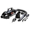 DataVac DataVac® Handheld Steel Vacuum/Blower MEV MDV1BA
