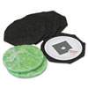 DataVac DataVac® Disposable Toner Replacement Bags/Filters For Pro Data-Vac® Cleaning Systems MEVTBF7C