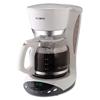 Mr. Coffee Mr. Coffee® 12-Cup Programmable Coffeemaker MFE DWX20NP