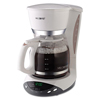 Mr. Coffee Mr. Coffee® 12-Cup Programmable Coffeemaker MFE DWX20RB