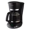 Mr. Coffee Mr. Coffee® 12-Cup Programmable Coffeemaker MFE DWX23NP