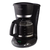 breakroom appliances: Mr. Coffee® 12-Cup Programmable Coffeemaker