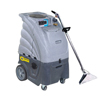 Floor Care Equipment: PRO-12 12-Gallon Carpet Extractor