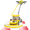 Mercury Floor PRO Series Ultra High-Speed Burnisher MFM PRO-1500-20