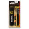 aa batteries: Mini Maglite® LED Flashlights