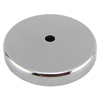Magnet Source Heavy Duty Magnetic Bases MGS 456-07222