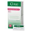Curad Hydrocortisone Cream MIICUR015408