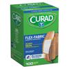 Curad Curad® Flex Fabric Bandages MII CUR0700RB