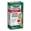 Curad Curad® QuickStop!™ Flex Fabric Bandages MII CUR5245V1
