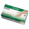 Curad Curad® Stretch-Vinyl Exam Gloves MII CUR9226
