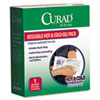 Curad Curad® Reusable Hot & Cold Pack MIICUR959